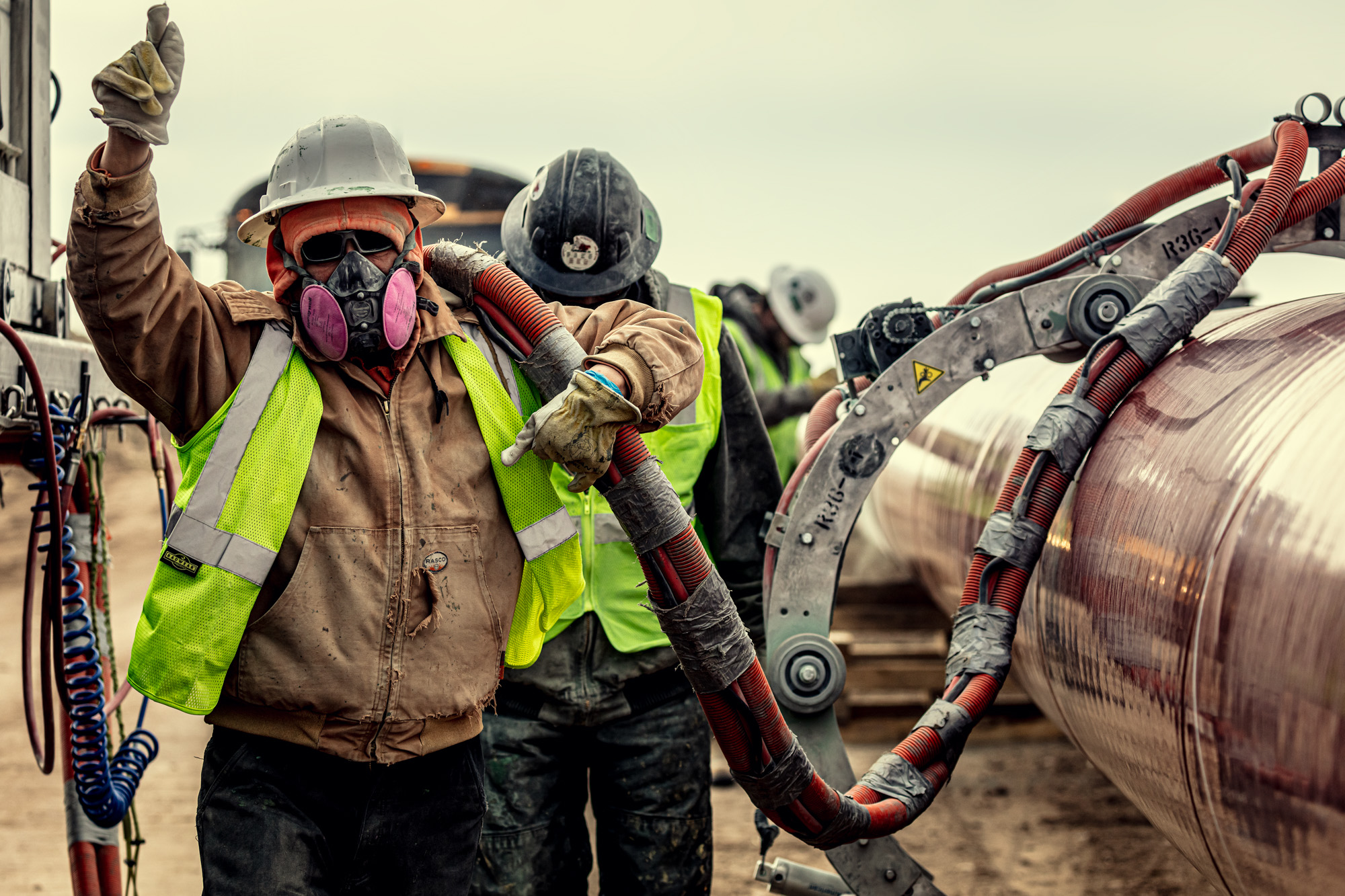 MAHRIMAGES_OILGAS_64A4230-Edit
