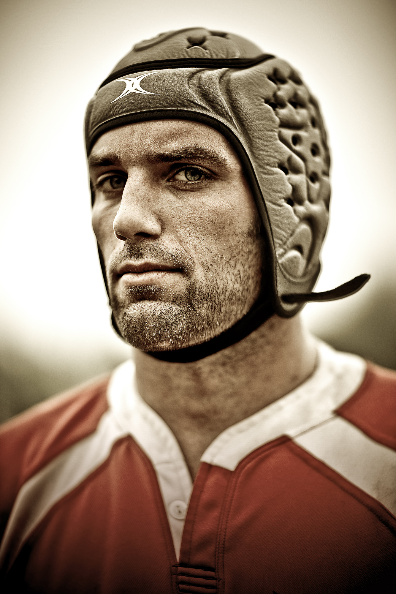 rugby_portrait2